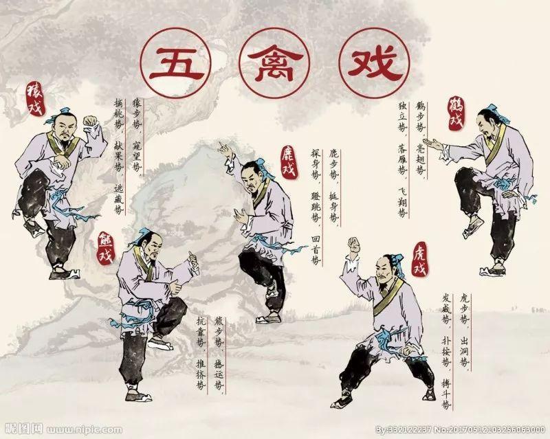18bet中文网站登录 9