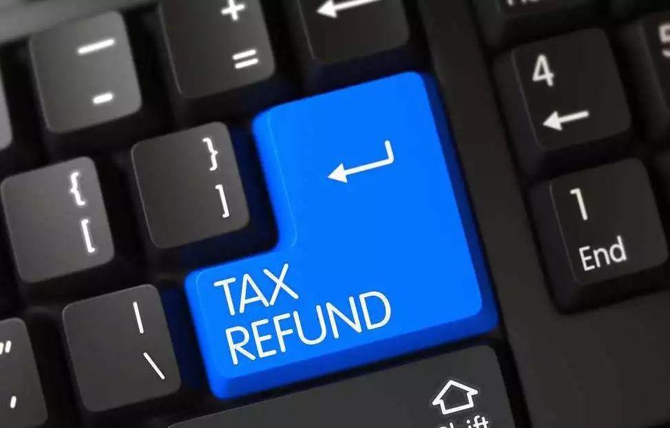 全球取景、退税哪家强?