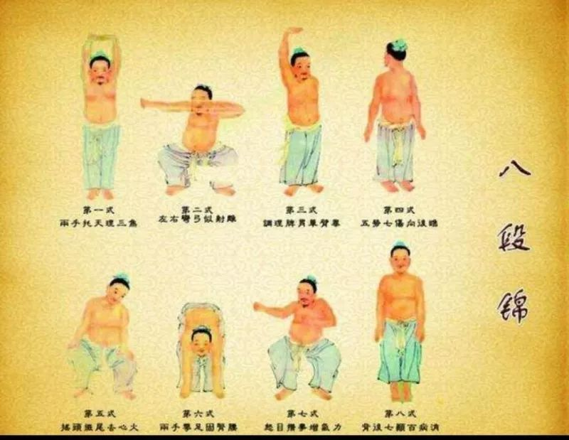 18bet中文网站登录 10