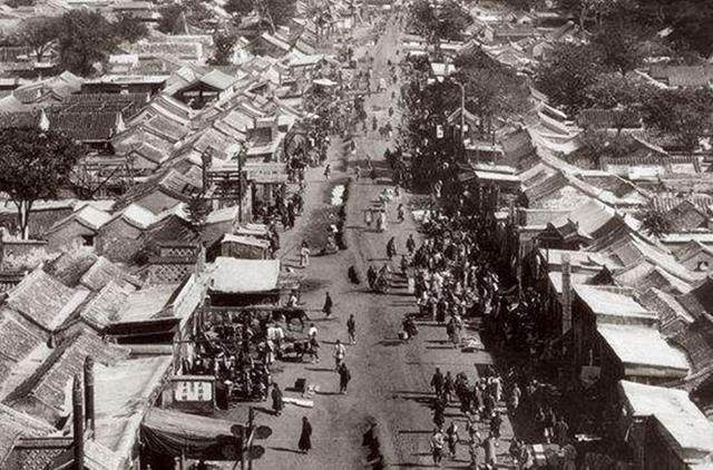 两百多年来中国人口发展情况_中国发展图片