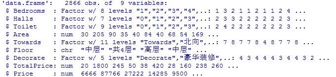 f6db1026405e445f90635d47e4aa1cfd.png