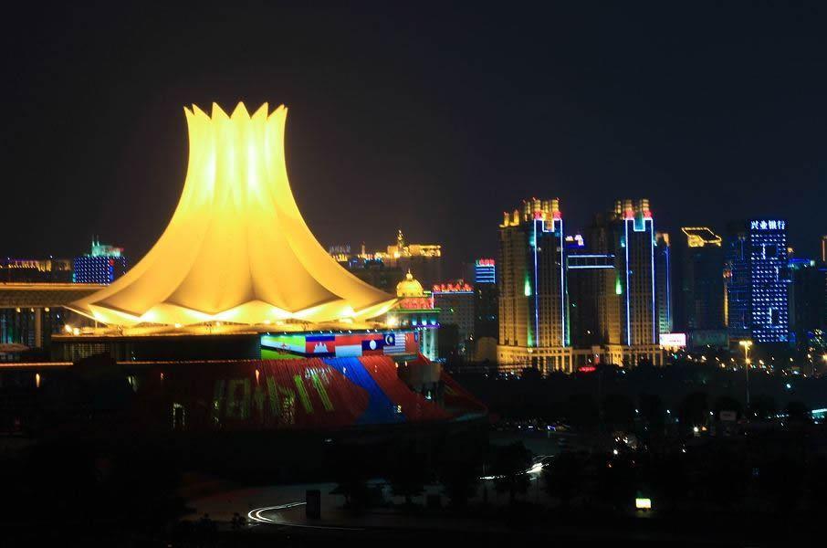2019文莱经济总量_文莱地图