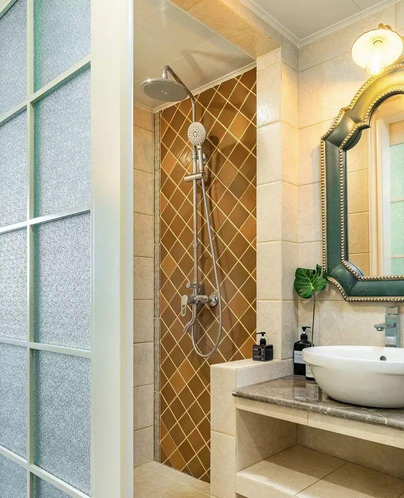 厕所 家居 设计 卫生间 卫生间装修 装修 812_1000