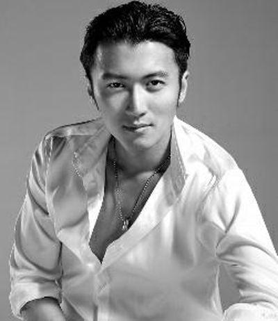 香港明星谁最帅_香港最帅的男明星是谁?