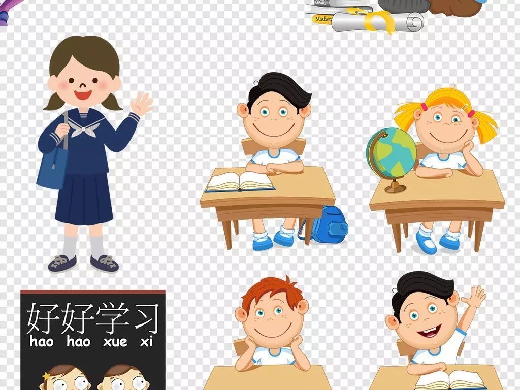 必须明确规范民办中小学的招生范围和招生方式   张志勇