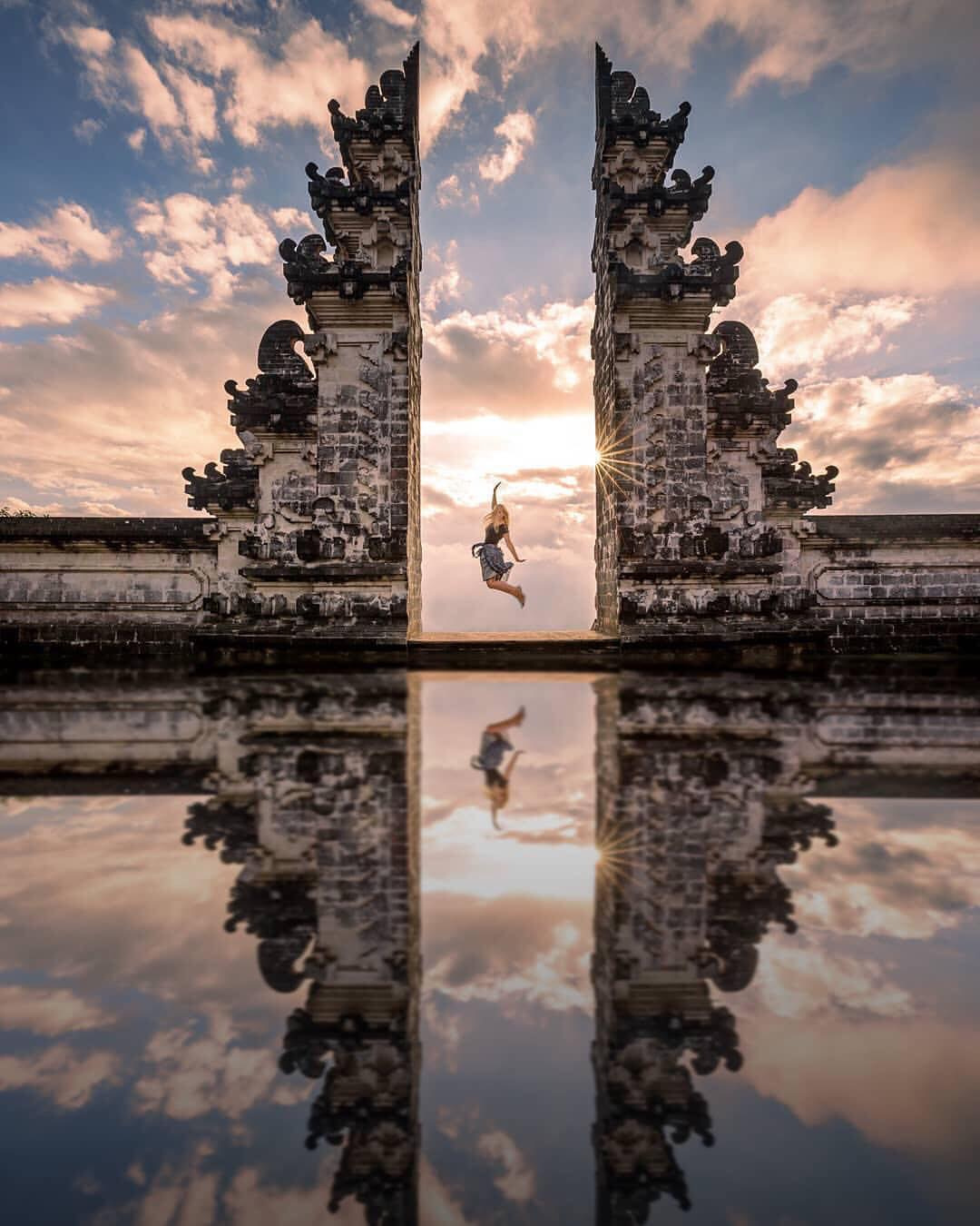 �:(�z+���!��a_印尼-千岛之国-bali巴厘岛-天空之门篇