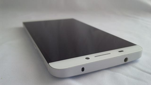 乐视手机恐慌了 乐视手机将被用户抛弃是怎么回事