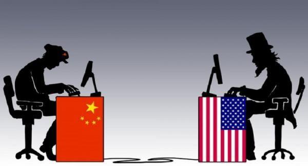 日本gdp怎么追上美国的_美国GDP仍是第一 财政收入为6.28万亿 中日韩GDP总量才能赶上美国