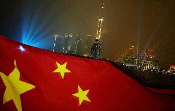 美国为什么想把中国定位为一个发达国家,而不是发展中国家?