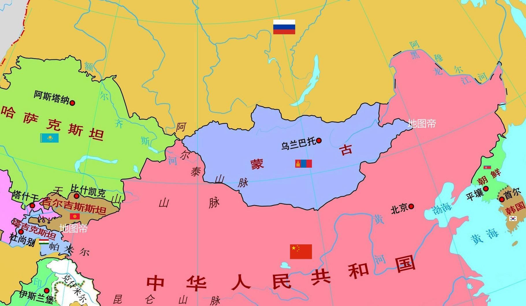 蒙古国的人均gdp是多少美元_上海的人均gdp大概多少美元
