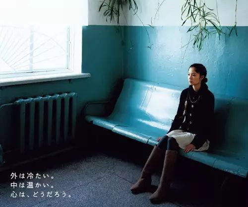 电影,母亲,不算,却是,日本,最好,女优,摄影,艺术,人物,绘画,,1p1p.work