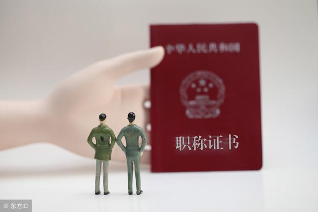 首个中国医师节,你知道医生们有多辛苦吗?