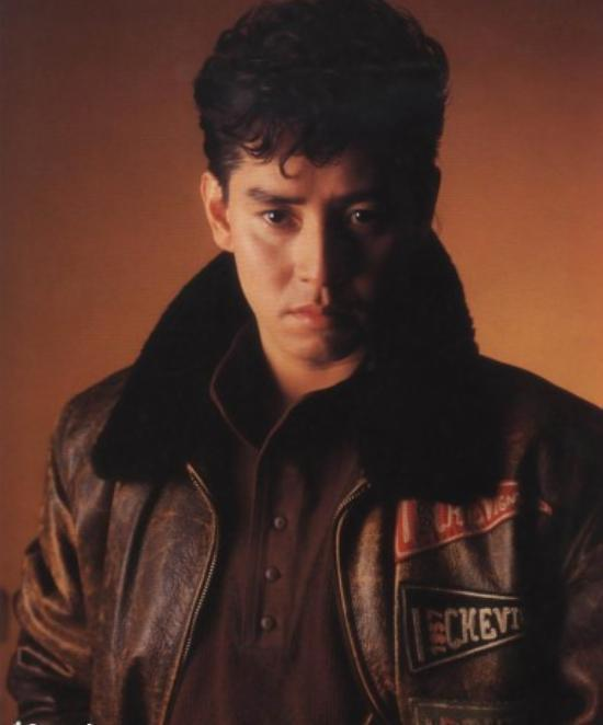港台男星图片_盘点80年代十大著名歌手,港台歌星霸榜!_搜狐文化_搜狐网