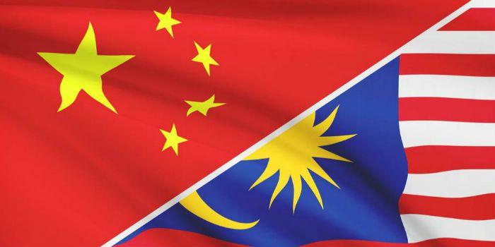 中国企业家9问马来西亚总理马哈蒂尔:他们关注什么?