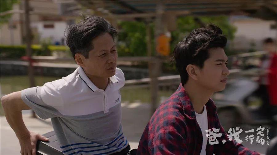 十八缺草的囹�a_文化 正文  2016年,蓝鸿春(阿狼)在深圳,结识了郑润奇(狗哥),对家乡