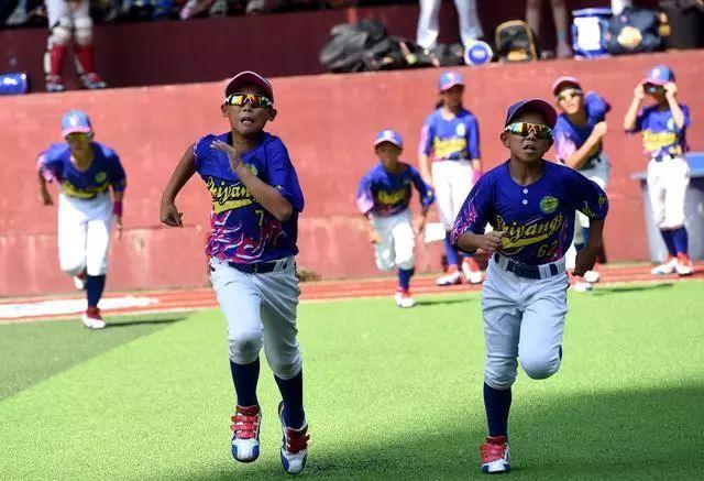两岸加强,本次交流计划通过海峡两岸青少年棒垒球比赛,据悉正文体育健美操教师培训旨在图片