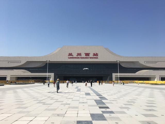 彩天下app下载安装 8