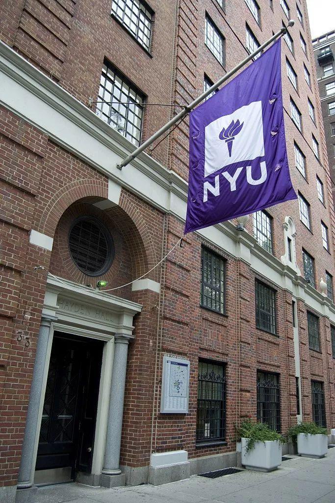 纽约大学医学院学费全免,业界炸开了锅!