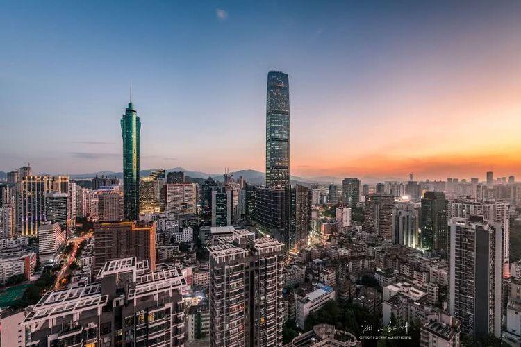 中国娶妻最贵城市:娶个老婆要500万,没钱只能一辈子打光棍