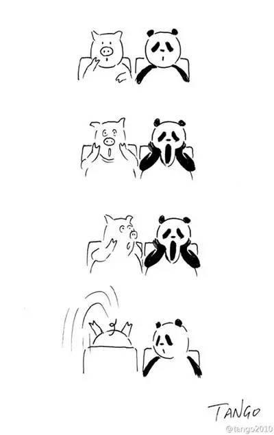 幽默与创意 (1)