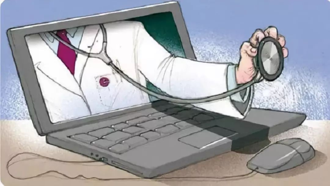 每千人口卫生技术_卫生倒每如学校