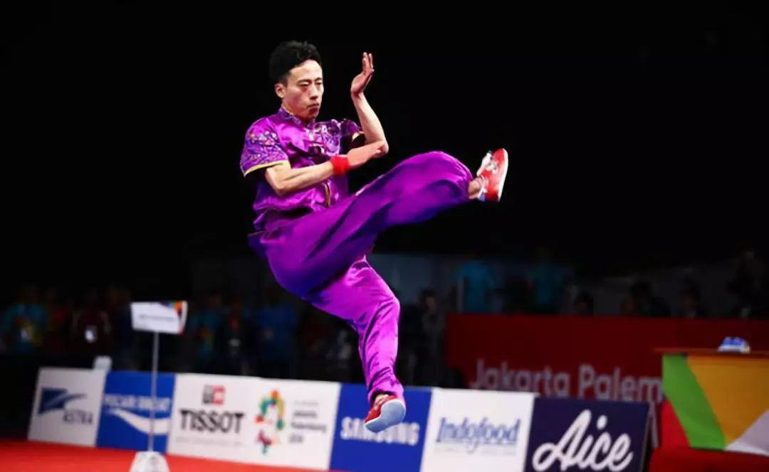 【产经】亚运会首日 中国队获七枚金牌领跑奖牌榜