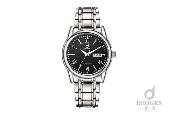 手表私人订制厂家怎么选择合适的?