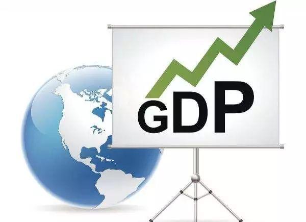 珠三角地区2017年经济总量_珠三角地区