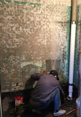 如何装饰翻新改造北京老房子?北京装修老房注意事项