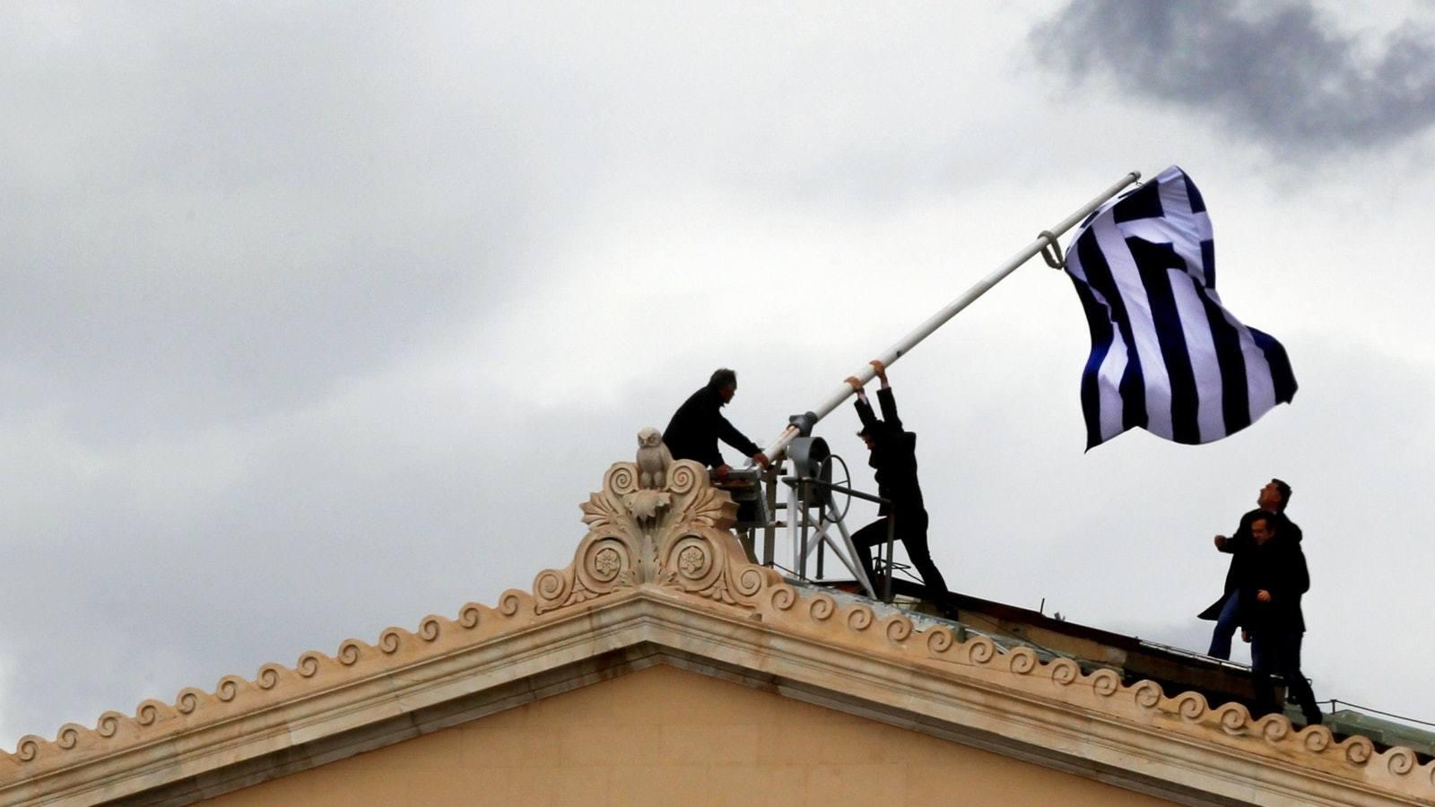 希腊人均工资_希腊神话