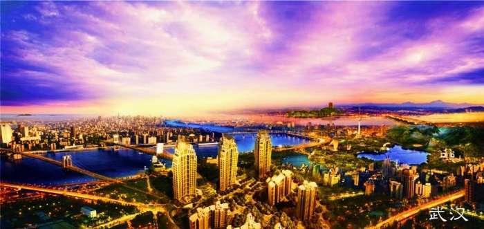 中国城市GDP8000亿城市没有_中国城市gdp排名2020