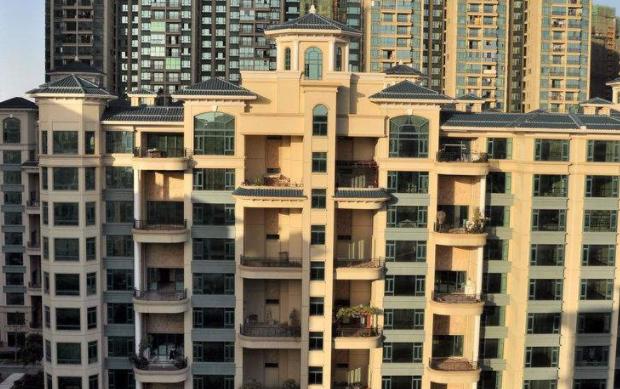 2018房贷利率计算器怎么算?房贷利率提高,别