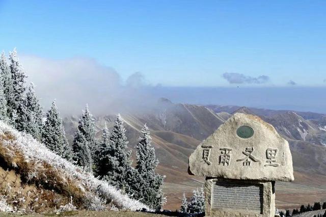 中国最后一块净土,回归才20年属军事禁区,一般人不让进