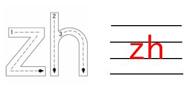 爸爸���$y�.Zh�Zh�z�_z 加椅子 zh zh zh