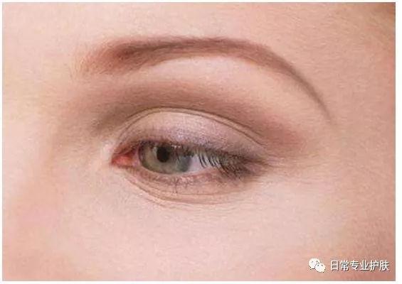 皱纹,眼部,肌肤 1p1p.work