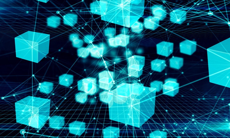 低调布局ING,谷歌俨然成为区块链技术第二大投资者-区块链物联网