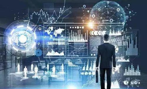 科技 正文  说到大数据精准营销,不得不先提个性化的用户画像,我们