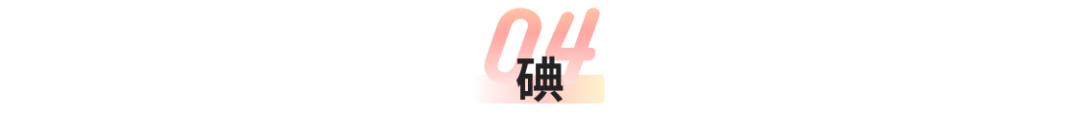 bifa88 12