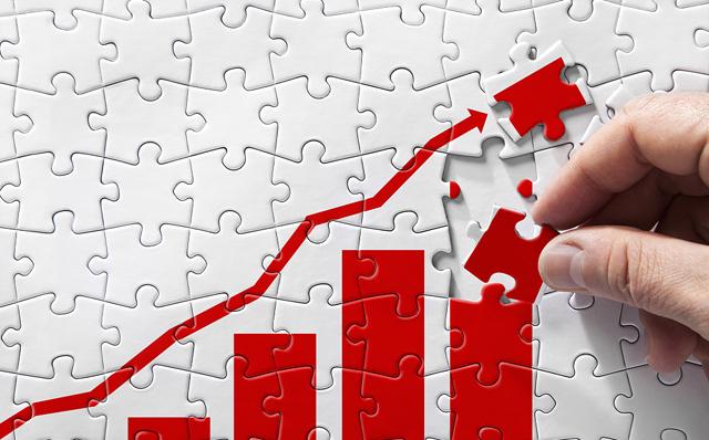 2017第一季度重庆gdp_一季度各省份GDP出炉 山东GDP总值排名第三