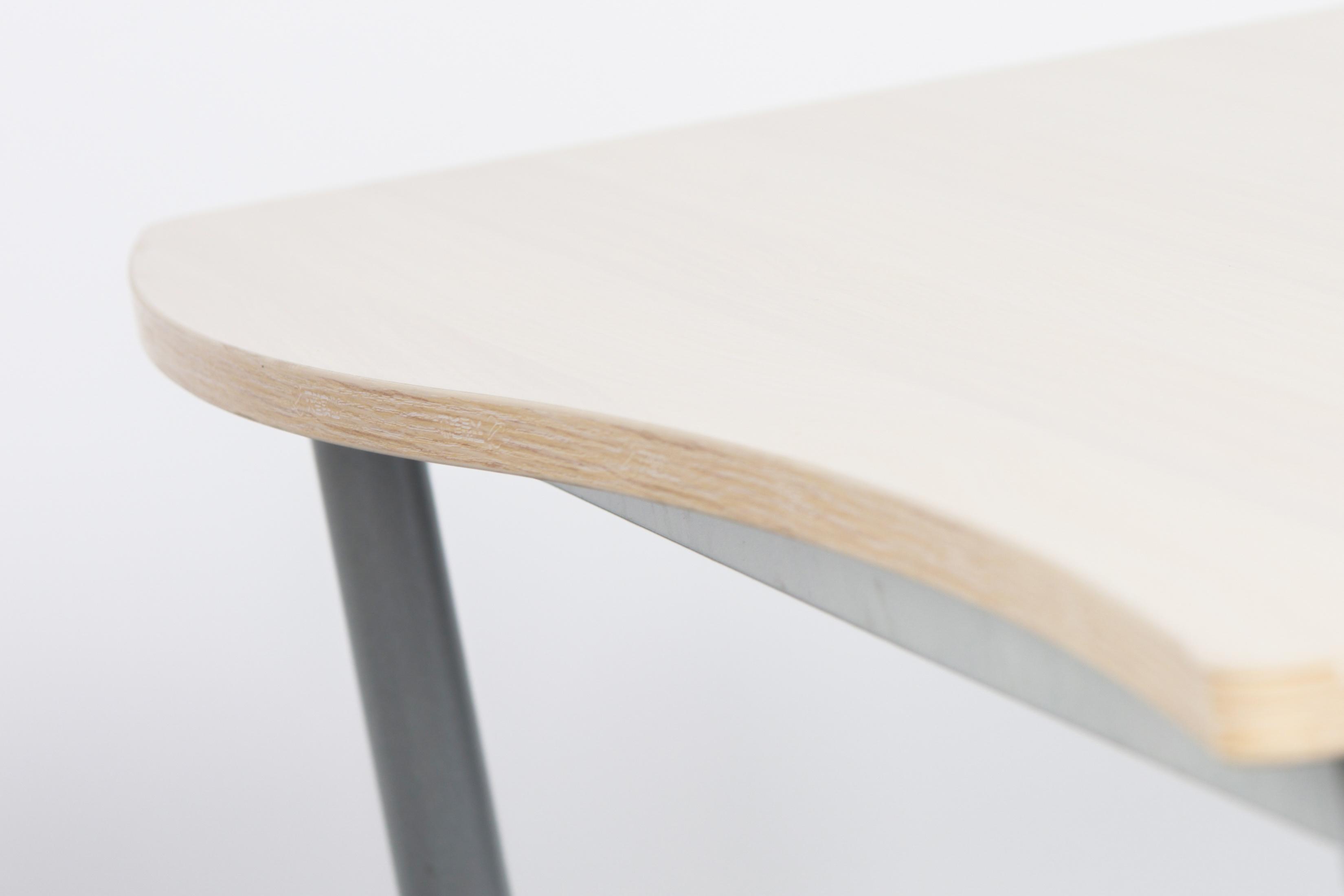 学生课桌椅一般常用到哪些面板材料制作_分分彩技巧