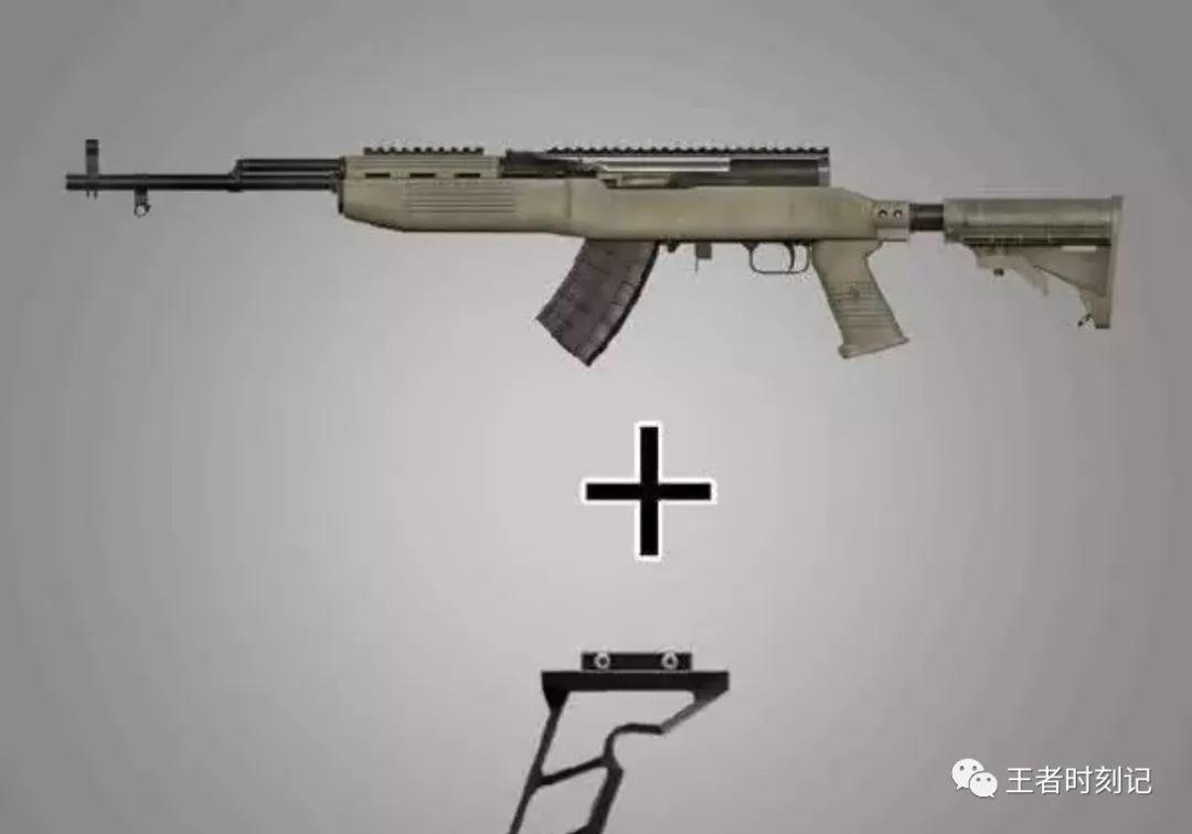 枪 武器 1080_756