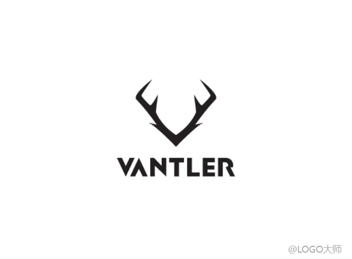 字母v主题logo设计合集鉴赏!