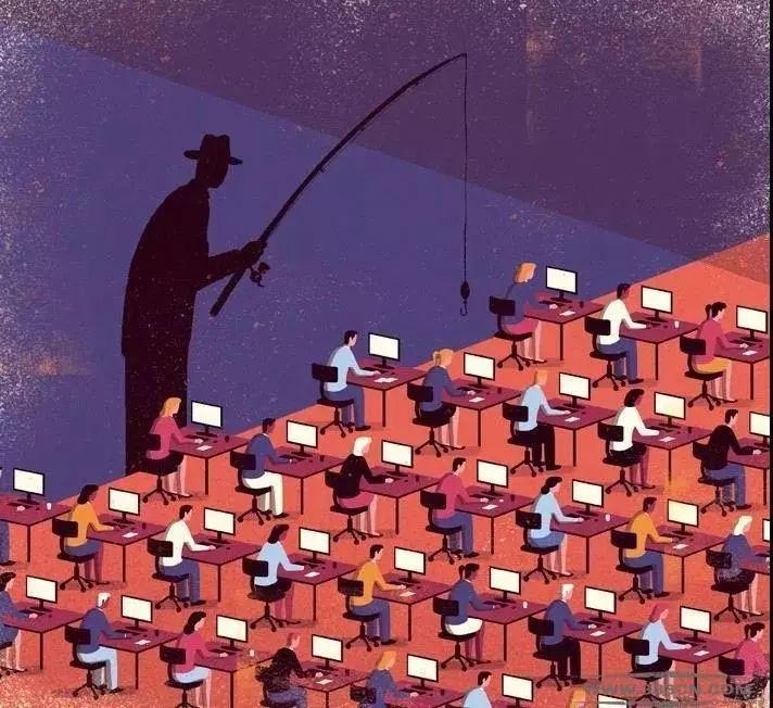 深度   中国当下的社会病在逼迫我们反思:教育该培养怎样的人?