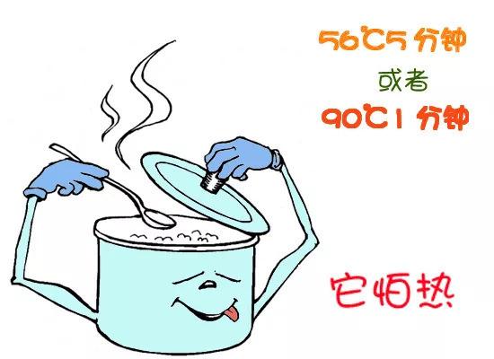 bte365 7