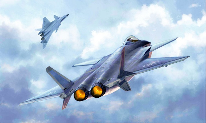 若菲律宾8座岛礁被占,美称将采取军事介入,关键时刻俄罗斯发话