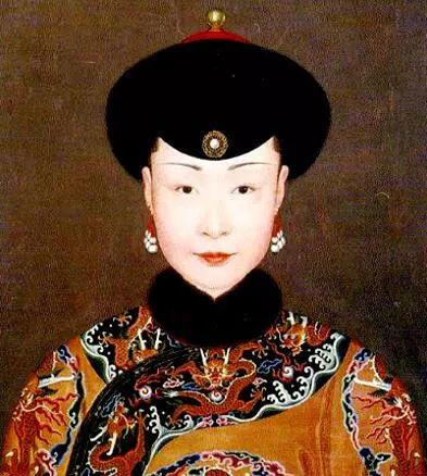《如懿传》的男主乾隆在历史上有过多少嫔妃,最爱的又是谁