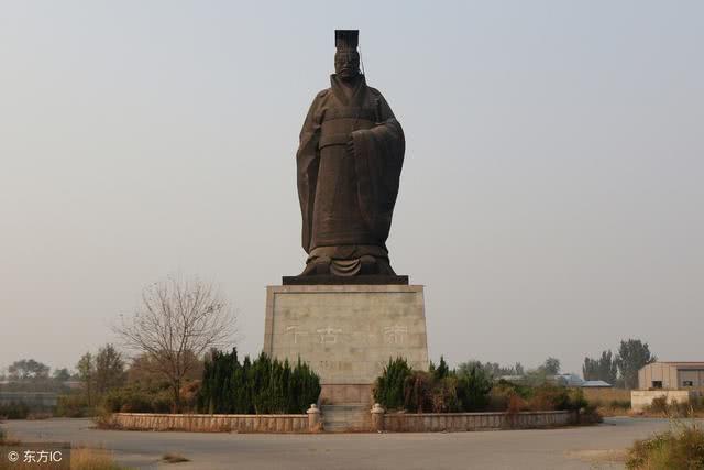 秦国是如何惩治腐败的?