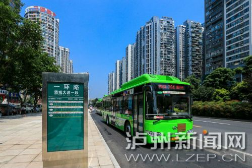 http://www.scgxky.com/sichuanjingji/86211.html