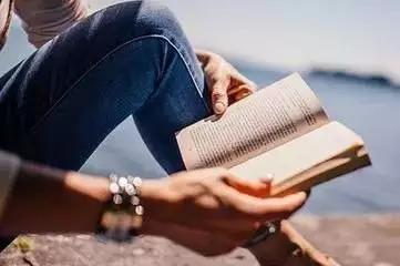 读书和不读书,过得是不一样的人生