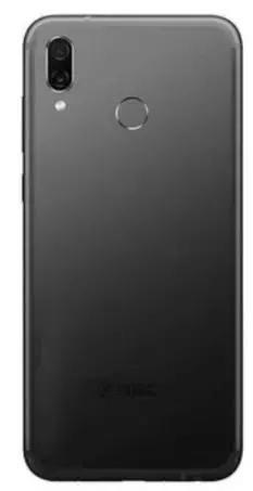 手机癹n�_360手机n7系列首发体验:最漂亮的360手机